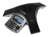 PolycomSoundStation IP5000