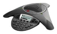 PolycomSoundStation IP6000
