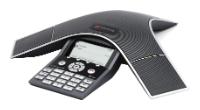 PolycomSoundStation IP7000