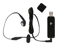 SkypeMateUSB-M3K