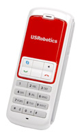 U.S.RoboticsUSB Internet Mini Phone