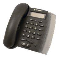 VoiceTechVTP0020
