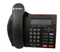 VoiceTechVTP0022