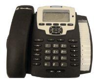 VoiceTechVTP0027