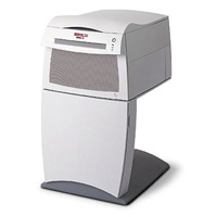 AgfaAgfaScan T500
