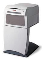 AgfaAgfaScan T5000