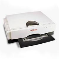 AgfaDuoScan T2000XL