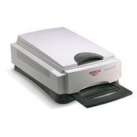 AgfaDuoScan T2500