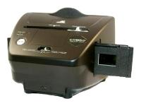 AVEPS900
