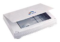 AvisionAV360C