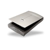 BenQScan to Web 4300U