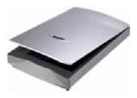 BenQScan to Web 5000E