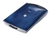CanonCanoScan 3000F