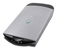CanonCanoScan 5000F