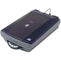 CanonCanoScan 5200F