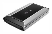 CanonCanoScan 8800F