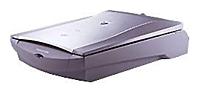 CanonCanoScan D1230U/UF