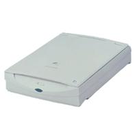 CanonCanoScan FB1200S