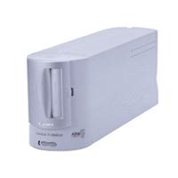 CanonCanoScan FS 4000US