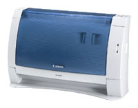 CanonDR-2050C