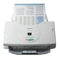 CanonDR-3010C