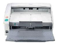 CanonDR-5010C