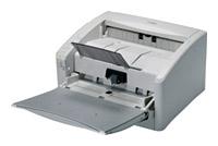 CanonDR-6010C