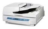 CanonDR-7080C
