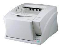 CanonimageFORMULA DR X10C