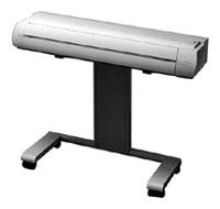 ContexFSS-4300