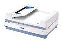 EpsonGT-20000NPro