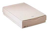 EpsonGT-6500