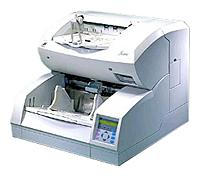 Fujitsu-SiemensFI-4990C