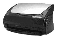 Fujitsu-SiemensFI-5110EOX2 ScanSnap II