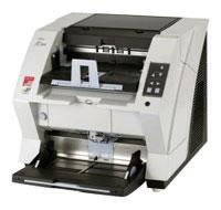 Fujitsu-SiemensFI-5900C