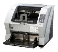 Fujitsu-Siemensfi-5950