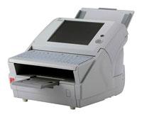 Fujitsu-Siemensfi-6000NS