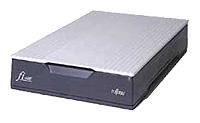 Fujitsu-SiemensFI-60F