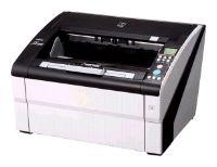 Fujitsu-Siemensfi-6800