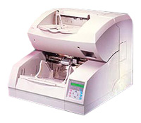 Fujitsu-SiemensM-4099D