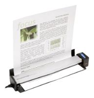 Fujitsu-SiemensScanSnap S1100