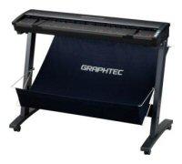 GraphtecIS210 PRO