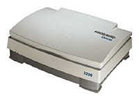 HeidelbergLinoscan 2200