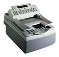 HP8100C