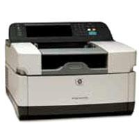HP9200c Digital Sender