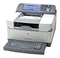 HP9250c Digital Sender