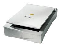 HPScanJet 3200C