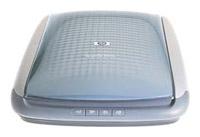 HPScanJet 3530C