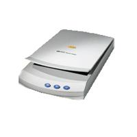 HPScanJet 4200C