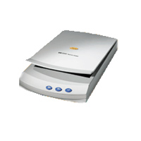 HPScanJet 4300C